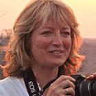Sue Watt
