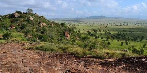 3-Day High-End Safari to Masai Mara National Reserve