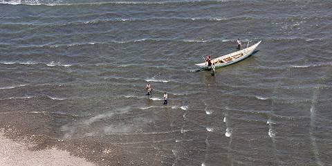 4-Day Kenya Special Lake Safari