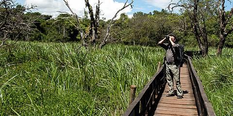 10-Day Best of Kenya Cultural & Wildlife Adventure