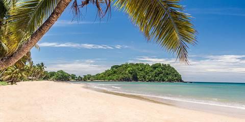 12-Day Luxury Madagascar Tour