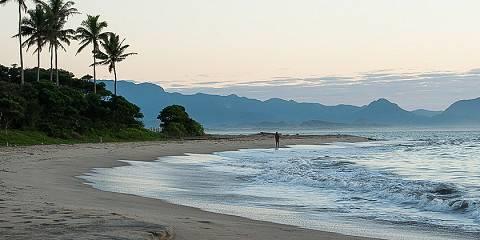 10-Day Northern Madagascar
