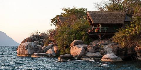 12-Day Classic Malawi Safari & Beach Holiday