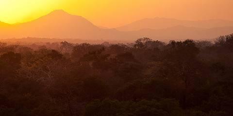 12-Day Extended Kenya Safari