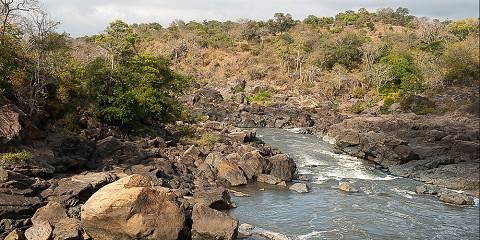 10-Day Explore Uganda Safari