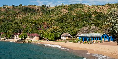 13-Day Highlights of Southern Malawi - Shoestring