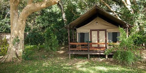 4-Day Marvelous Safari in Tanzania