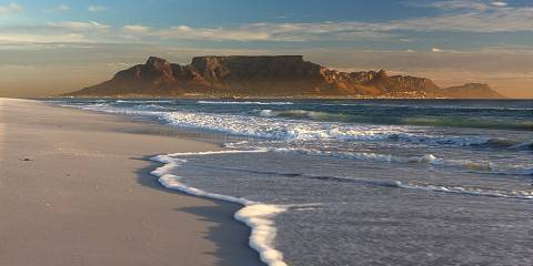11-Day Cape Town and Safari South Africa