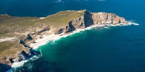 1-Day Cape Peninsula Tour