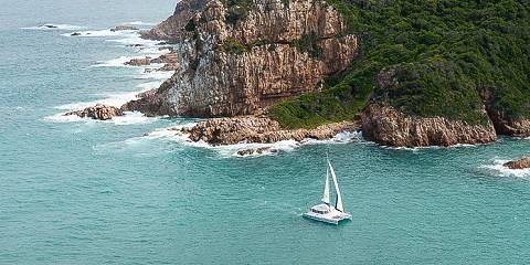13-Day Cape Town, Garden Route & Malaria Free Safari