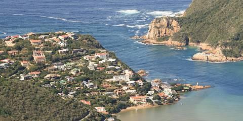 8-Day Cape & Garden Route Midrange Self-Drive Tour