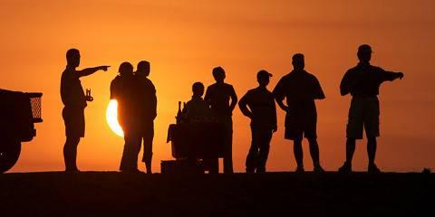 5-Day Kruger Park and Sabi Sand Game Safari