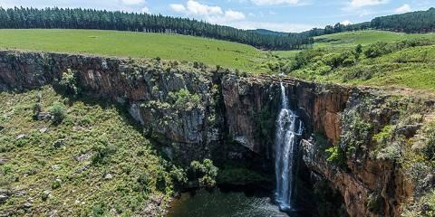 10-Day Kenya Honeymoon Safari - Luxury