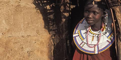 5-Day Maasai Mara Great Migration Fly-in Safari
