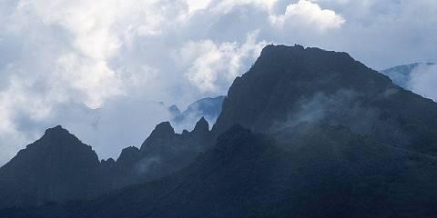8-Day Lemosho Route Kilimanjaro Climb