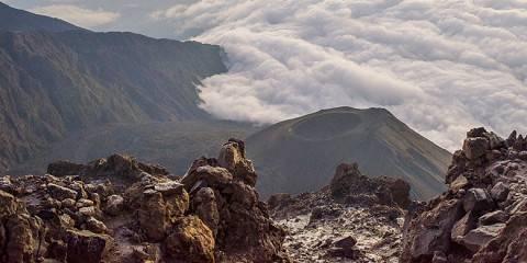 8-Day Kilimanjaro Trek - Marangu