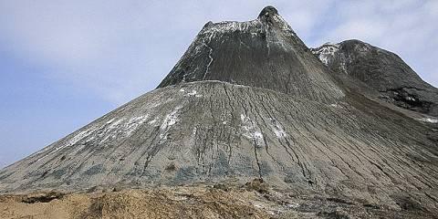 7-Day Climbing Mount Kilimanjaro Through Machame Route