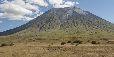 6-Day Kilimanjaro - Machame Route Climbing
