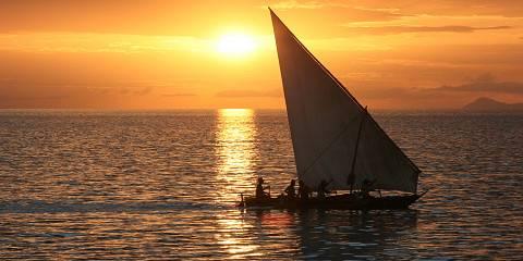 12-Day Tanzania Safari & Zanzibar Island Holiday