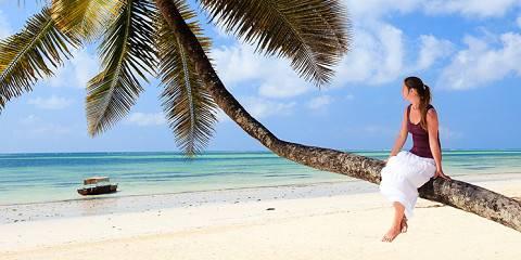 14-Day Safari & Zanzibar Ultimate Experience
