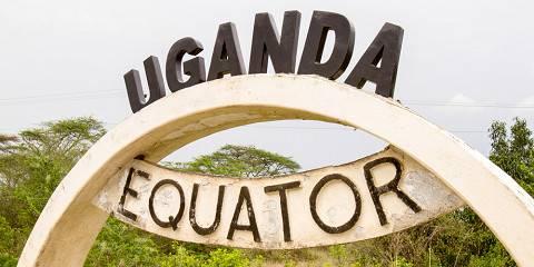 11-Day Uganda Wildlife and Gorilla Trekking Safari