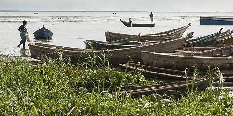 9-Day Best of Uganda Rwanda Affordable Safari