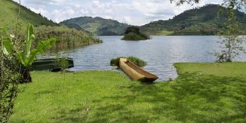 7-Day Gorilla Highlands Tour Uganda