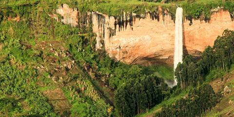 15-Day Kenya Cultural Safari
