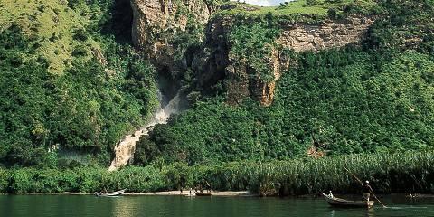 3-Day Etosha National Park