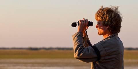 9-Day Zambia Safari + Victoria Falls Experience