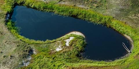 6-Day Manyara, Serengeti, Ngorongoro, Tara and Kili Trek