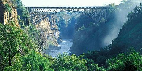 15-Day Ckgr, Nxai Pans, Moremi, Okavango, Chobe, Vicfalls