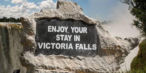 2-Day Victoria Falls Tour