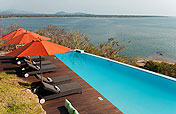 8-Day Malawi Bush & Beach Safari