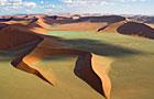 Namibia Wet Season Photos