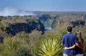11-Day Magnificent Zimbabwe & Spectacular Victoria Falls
