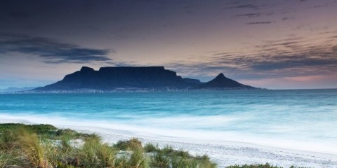 15-Day Spectacular South Africa