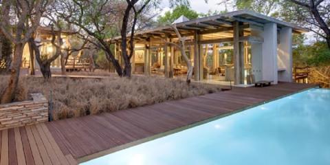 4-Day Kruger Park Kapama Karula