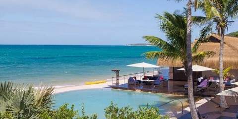 14-Day Magnificent Cape Town, Kruger & Mozambican Islands