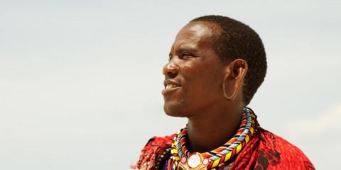 12-Day Kenya & Tanzania, Mara & Serengeti Safari
