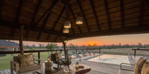 3-Day Arathusa Safari Lodge - Sabi Sand
