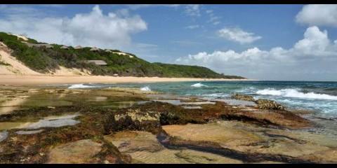 6-Day Mozambique - Machangulo Beach Break