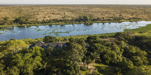 3-Day Privately Guided Kruger National Park Safari