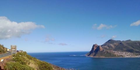 6-Day Kruger Park & Cape Town Adventure