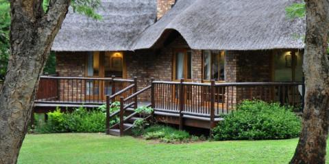 4-Day Self Catered Kruger Park Safari