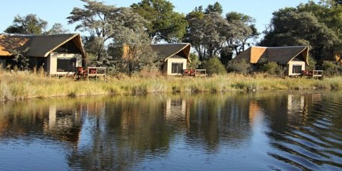 2-Day Lagoon Camp