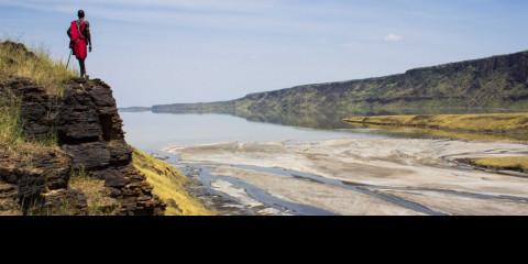 1-Day To Lake Magadi