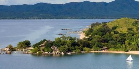 9-Day Uncrowded Malawi: Safari and Island Life Combo