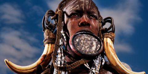 8-Day Ethiopia Culture Tour