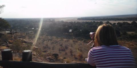 13-Day Cradle of Humankind & Northern Safari